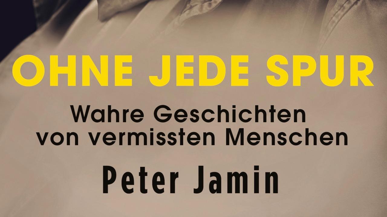 Reklame: Buch per Gutschein bestellen