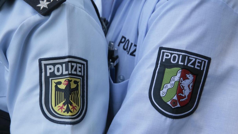 Gewalt gegen Polizisten richtig bekämpfen - mit einem Konzept